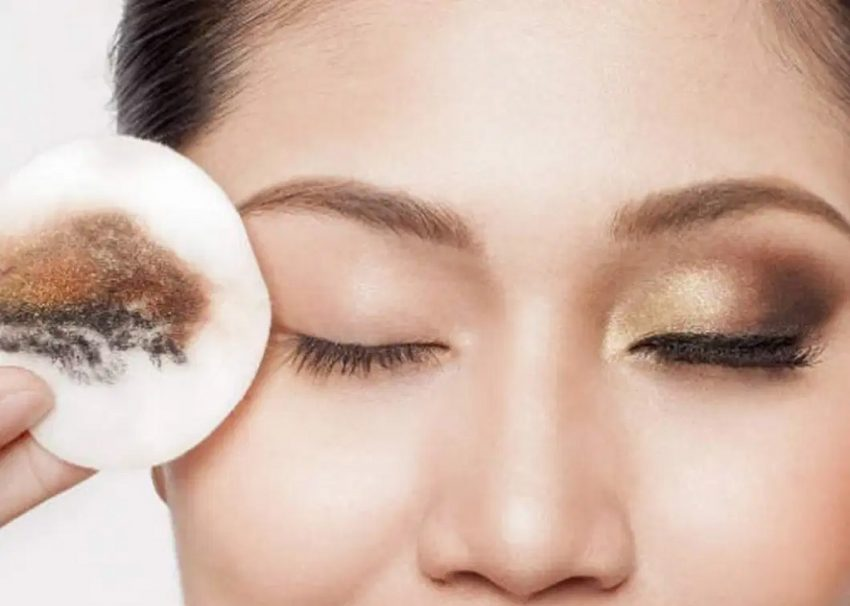 Best Products to Remove Makeup